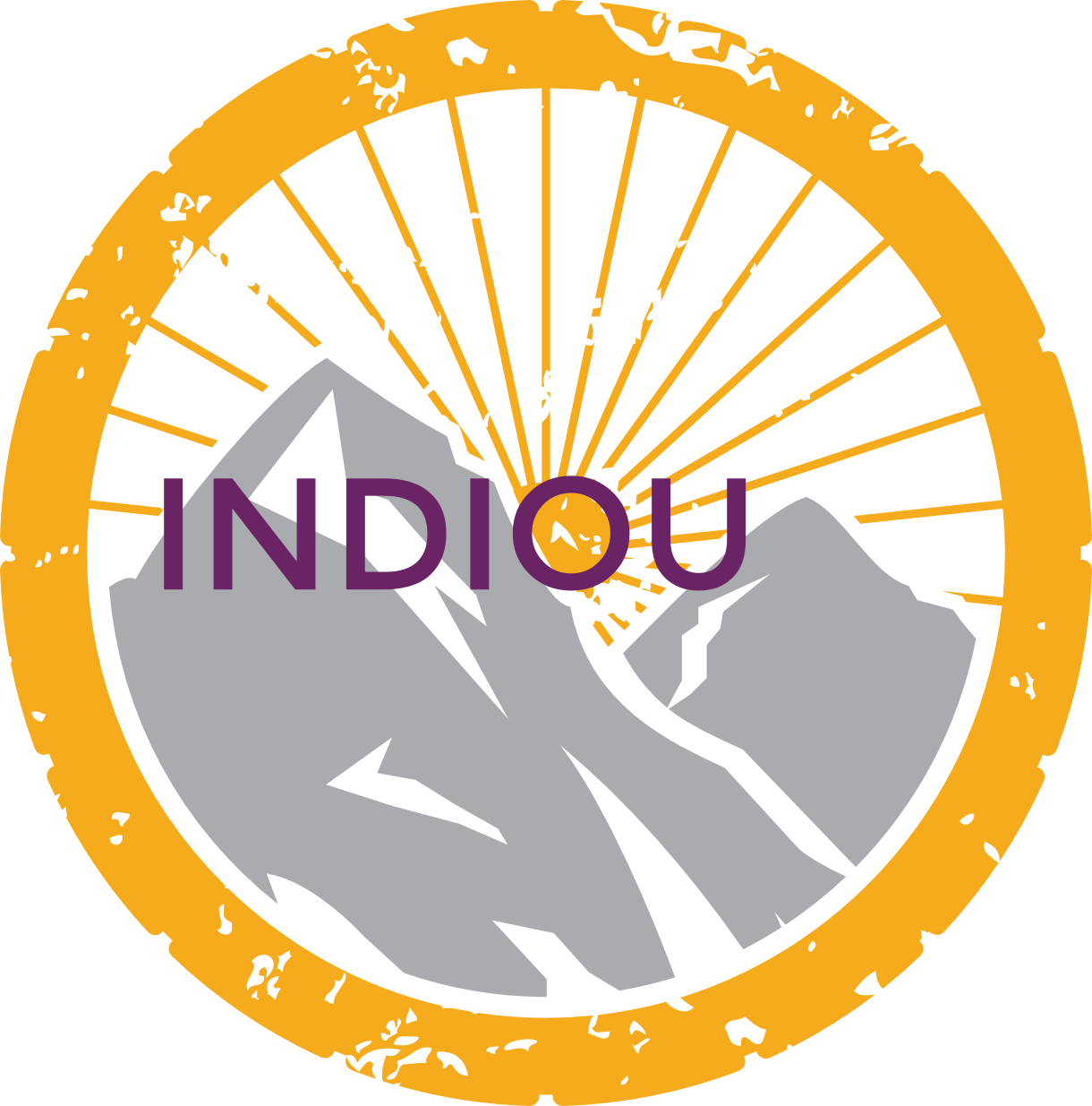 InDiOu – DIscover INside and OUtside